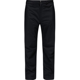 Haglöfs Astral GTX Pantalon Homme, true black